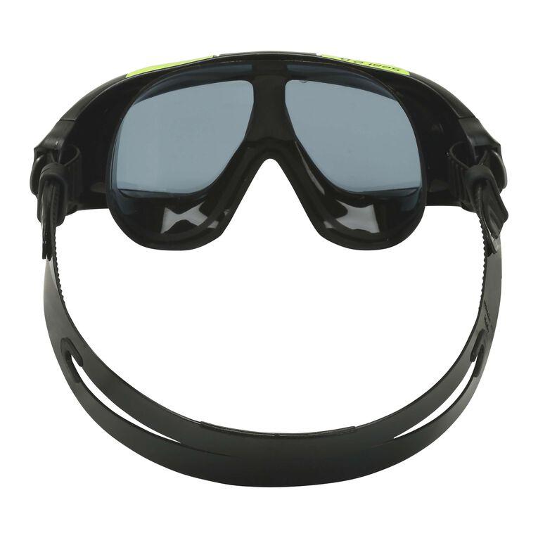 Masque de natation adulte Seal 2.0 image number 3