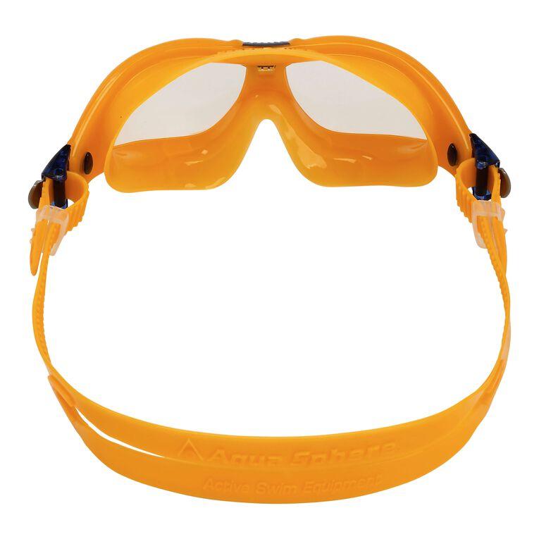 Masque de natation enfant Seal Kid 5 image number 3