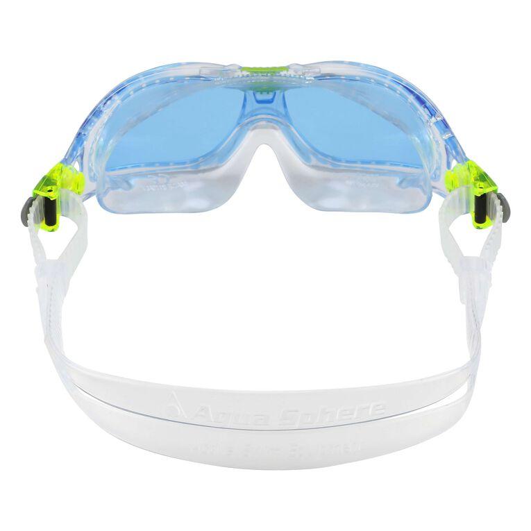Masque de natation enfant Seal Kid 2 image number 3
