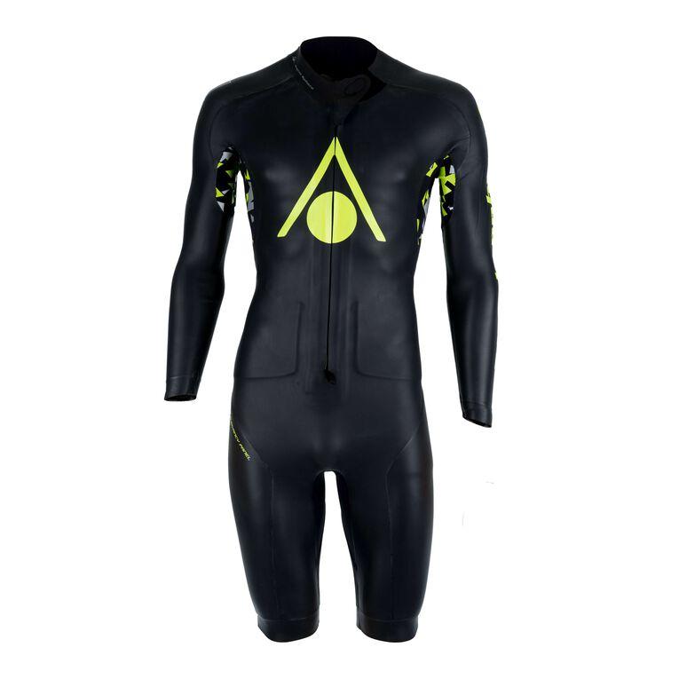 Combinaison de natation et de course Limitless Suits V2 image number 1