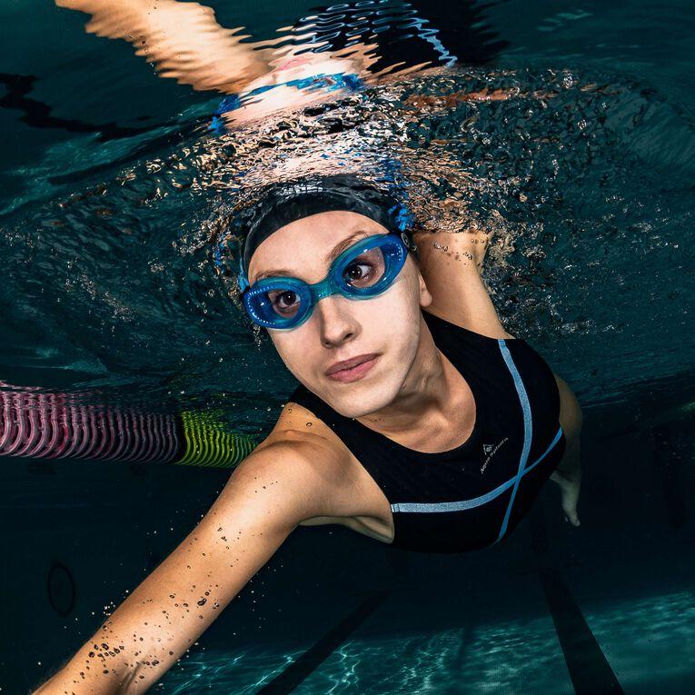 Lunettes de natation adulte Kaiman image number 5