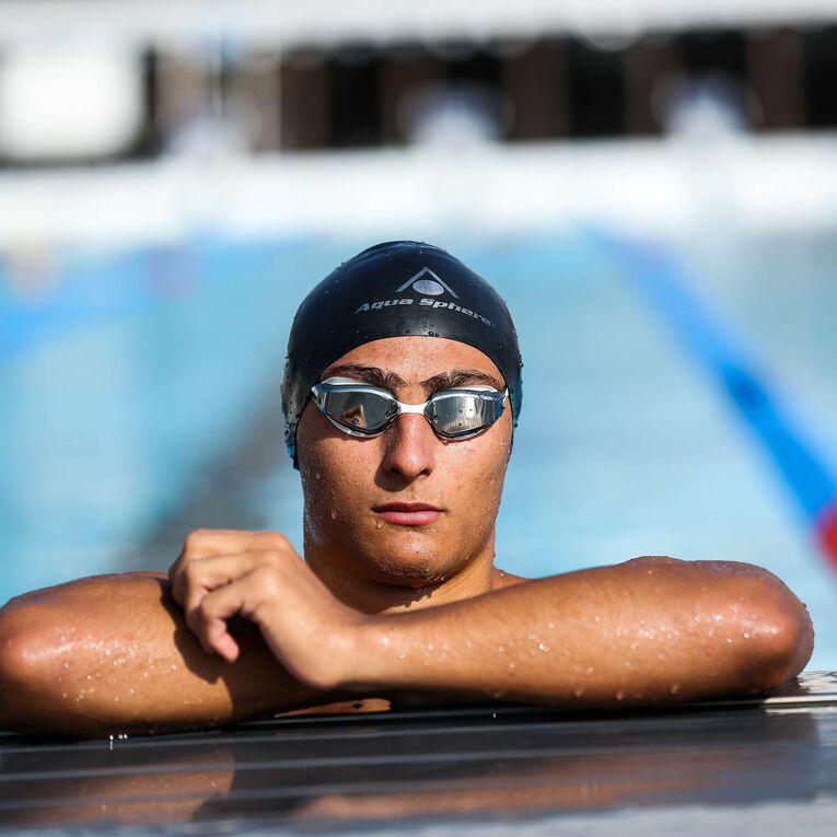 Lunettes de natation compétition adulte Fastlane image number 5