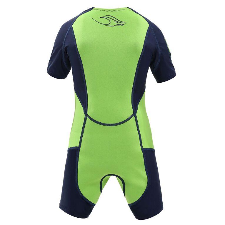 Combinaison de natation enfant Stingray HP2 image number 1