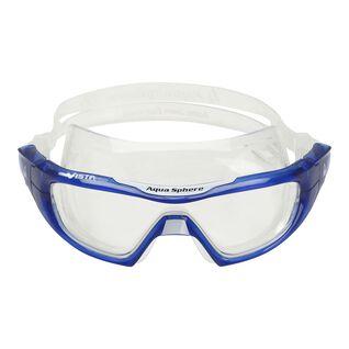 Aquasphere - Masque de natation adulte Vista Pro