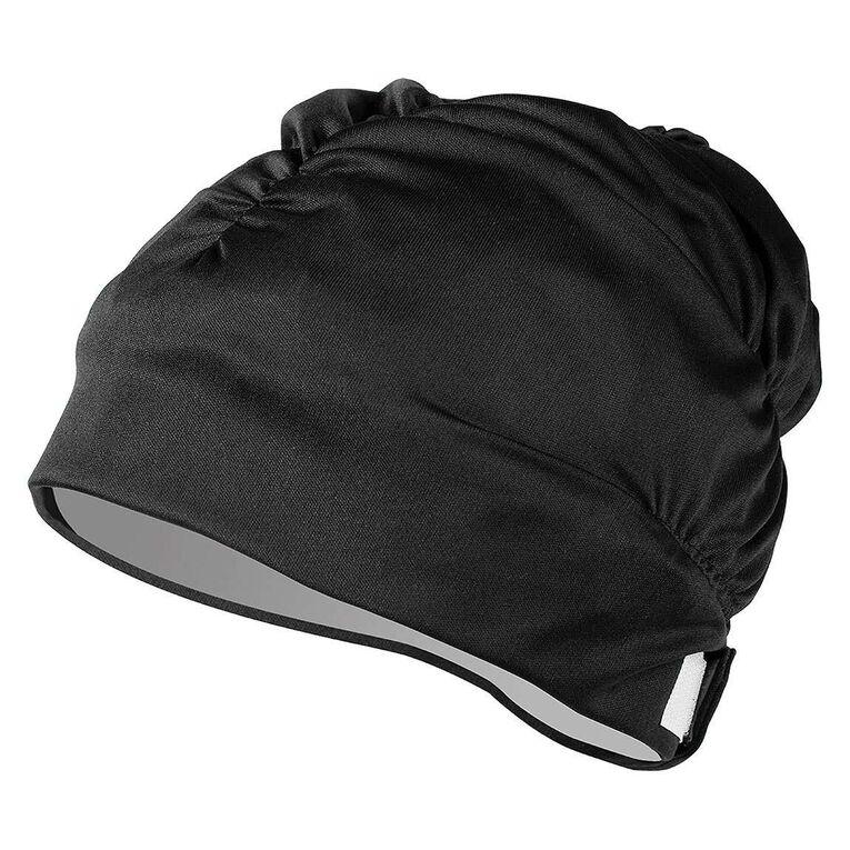 Bonnet de bain natation adulte Aqua Comfort image number 0