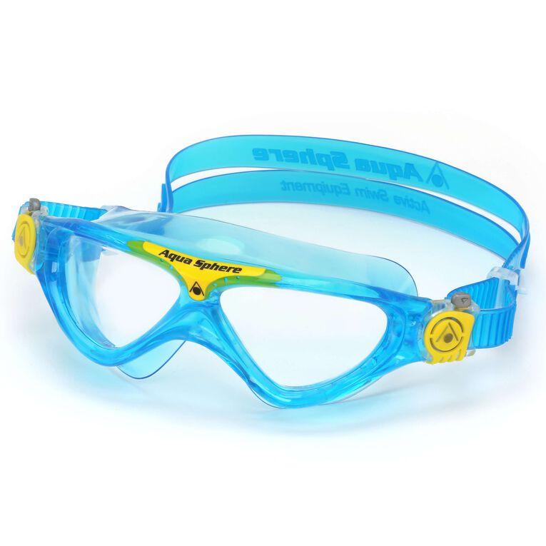 Masque de natation enfant Vista Junior image number 1