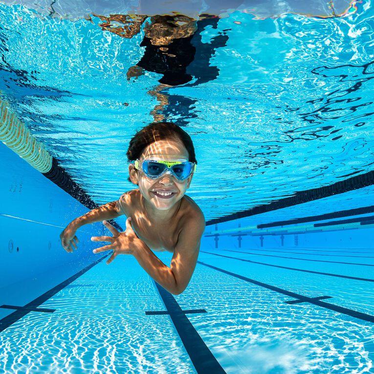 Masque de natation enfant Vista Junior image number 5