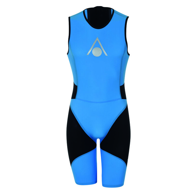 Combinaison de triathlon Phantom Speedsuit V3 image number 0