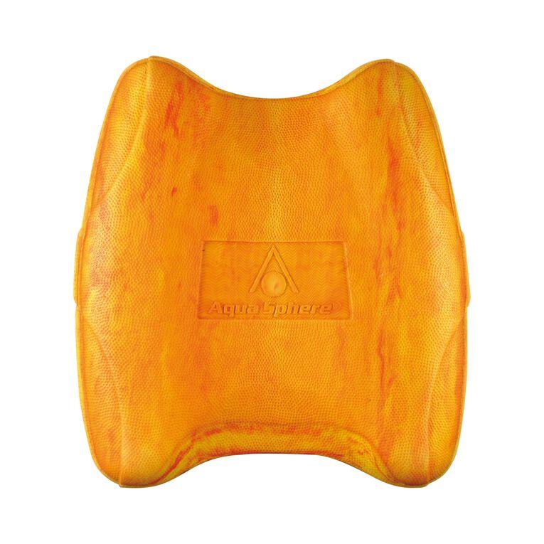 Planche d'entrainement natation PK2 image number 0