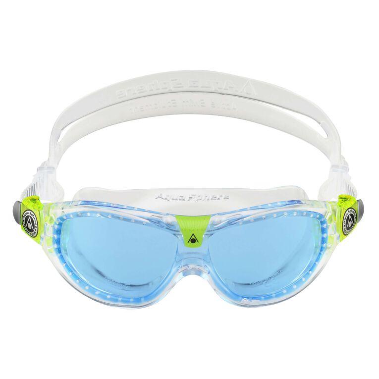 Masque de natation enfant Seal Kid 2 image number 0