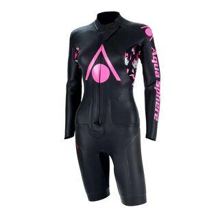 Aquapshere - Combinaison de natation et de course Limitless Suits V2