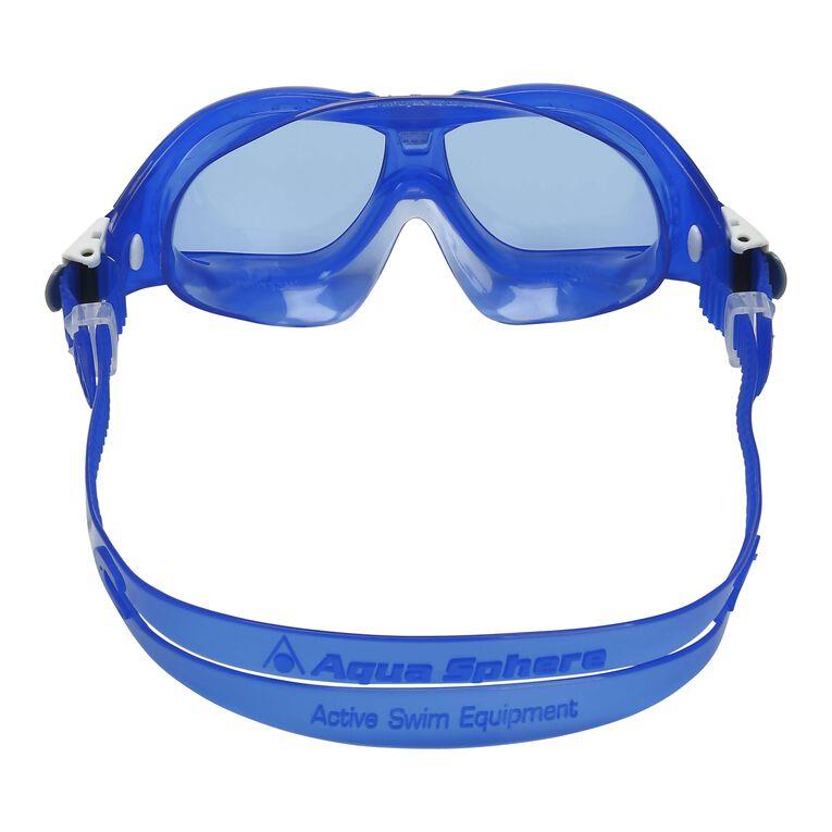 Masque de natation enfant Seal Kid 7 image number 3