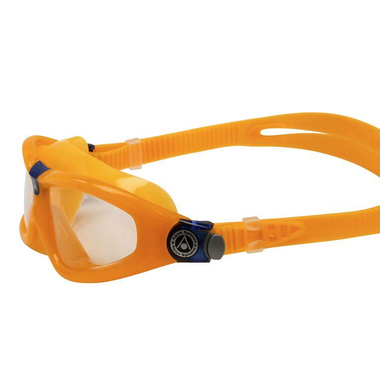 Masque de natation enfant Seal Kid 5 image number 2