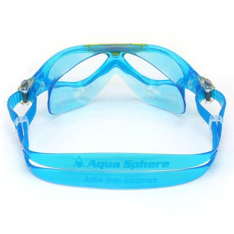 Masque de natation enfant Vista Junior image number 3