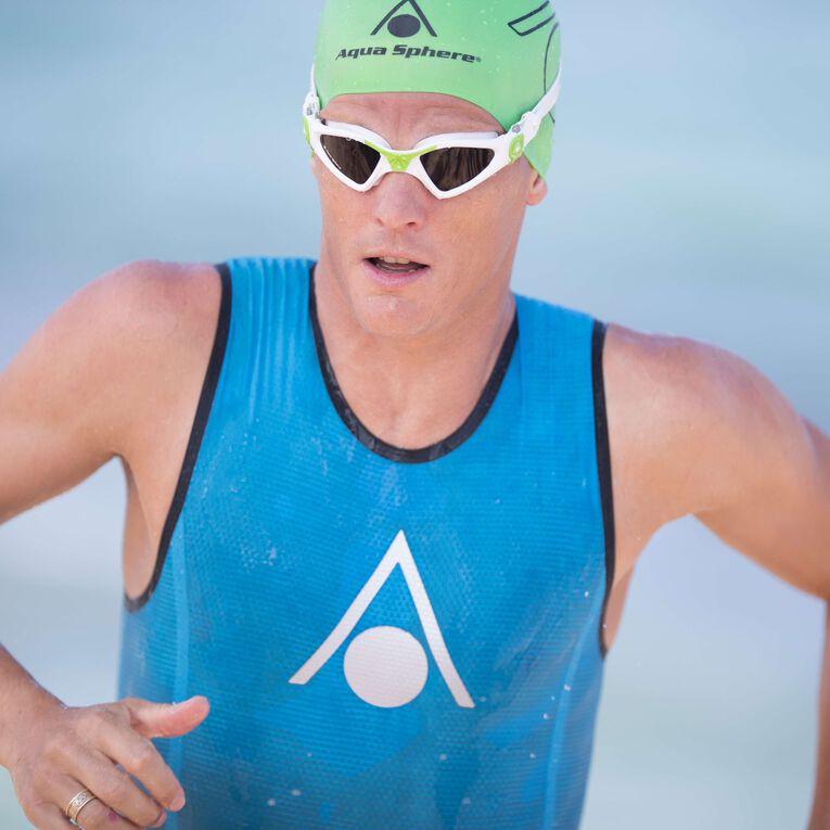 Combinaison de triathlon Phantom Speedsuit V3 image number 2