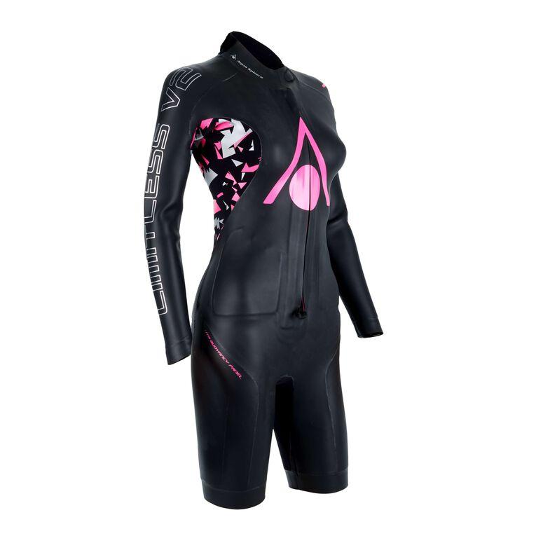Combinaison de natation et de course Limitless Suits V2 image number 3