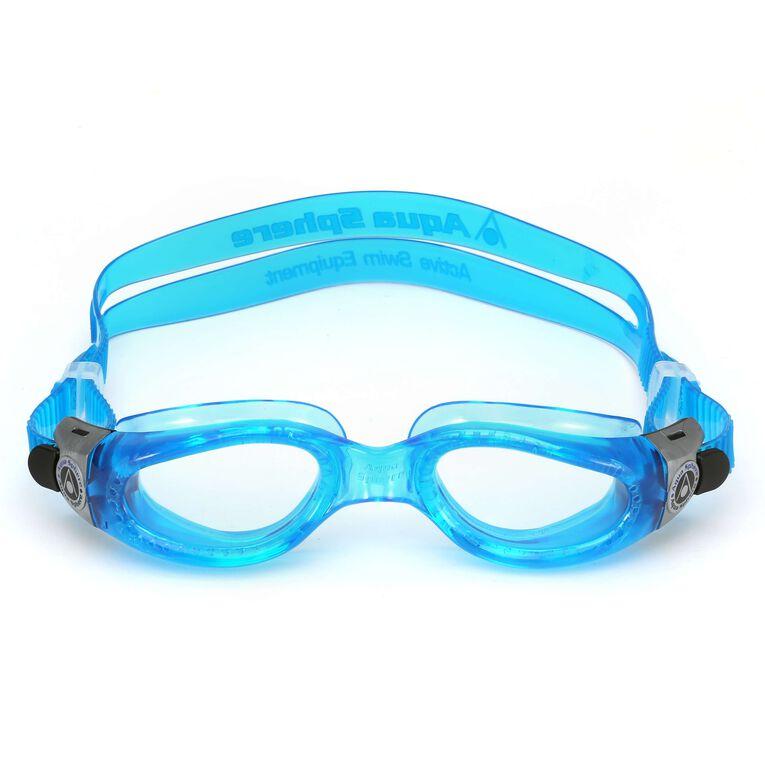 Lunettes de natation adulte Kaiman Compact image number 0