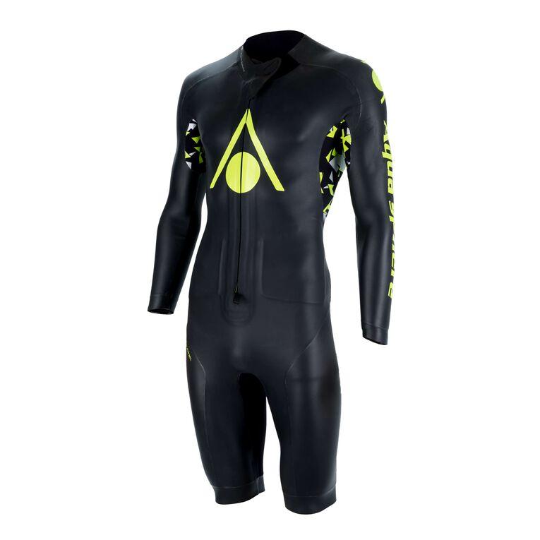 Combinaison de natation et de course Limitless Suits V2 image number 0