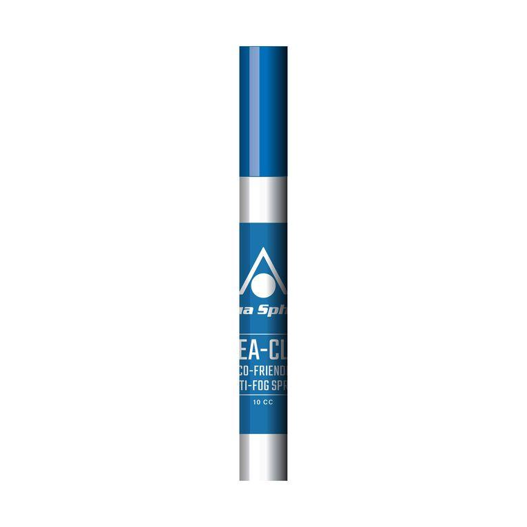 Spray nettoyant anti-buée image number 0