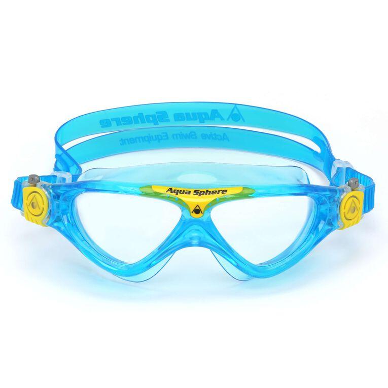 Masque de natation enfant Vista Junior image number 0