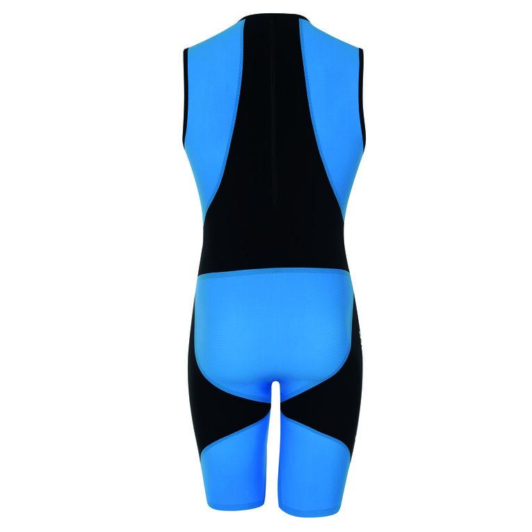Combinaison de triathlon Phantom Speedsuit V3 image number 1