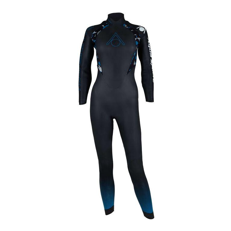 Combinaison de natation en eau libre Aquaskin Full Suit V3 image number 1