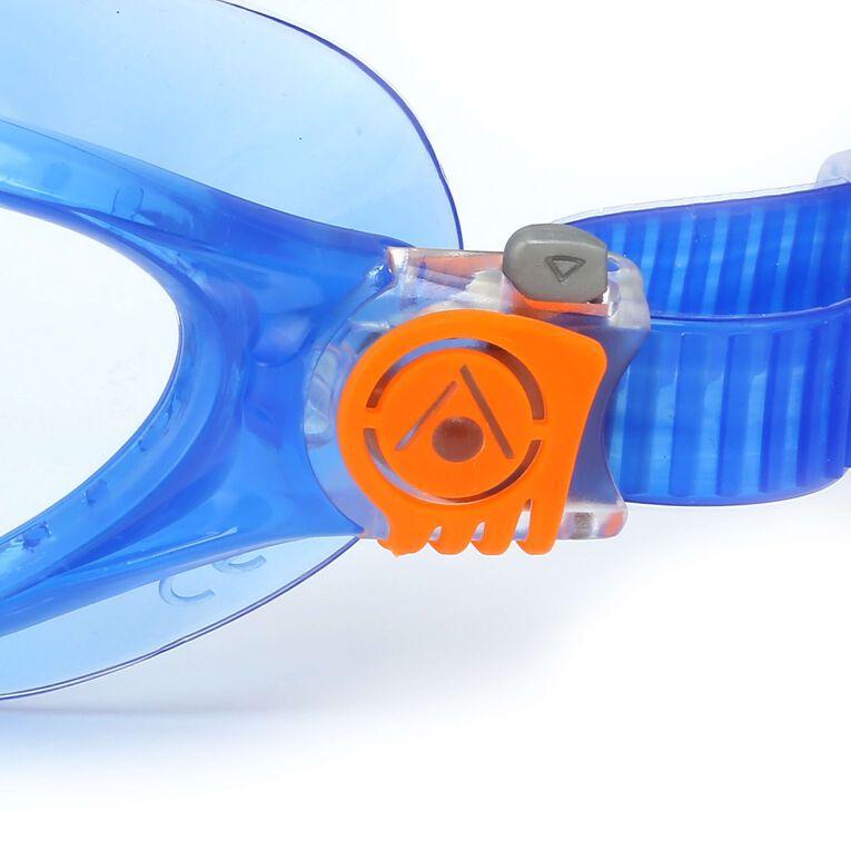 Masque de natation enfant Vista Junior image number 2
